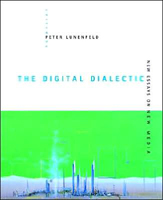 Digital Dialectic